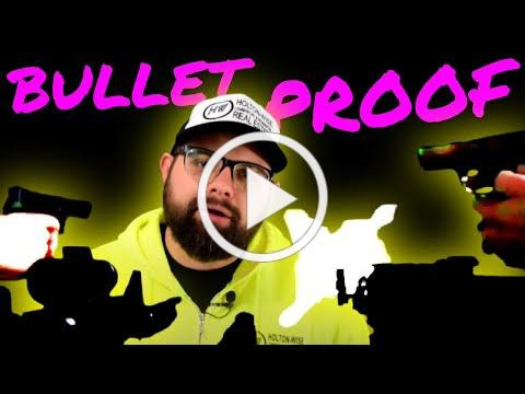 Maximize your Cashflow; 5 ways to Bullet Proof your Rental Property - Ask James Wise 24