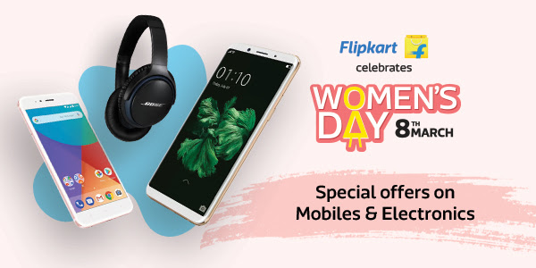 Amazing Discounts on Mobiles and Accessories
