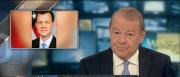 Stuart Varney said the FBI has become too politicized and the bureau's investigations are 'politically tainted.'