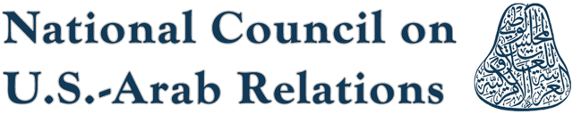 National Council on US-Arab Relations