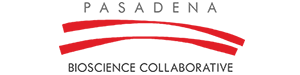 Pasadena Bioscience Collaborative