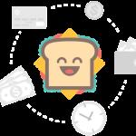 Reprodução / Via libertosdoopressor.blogspot.com.br