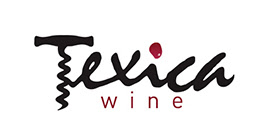 Texica Wine - 2018 KRSR Supplier Partners