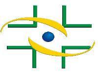 Nacionalismo já contra reserva de mercado da Anvisa.         35538.jpeg