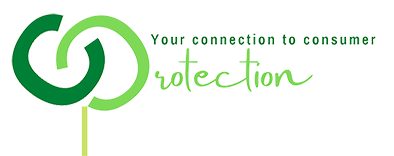 Your Connection to Consumer Protection-Reduced