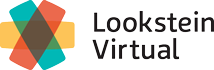 https://www.looksteinvirtual.org/wp-content/uploads/2014/04/Lookstein_Virtual_logo.png
