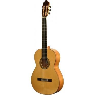 Camps M5S Flamenco guitare