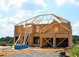 Top 5 Things To Consider When Building Your New Home