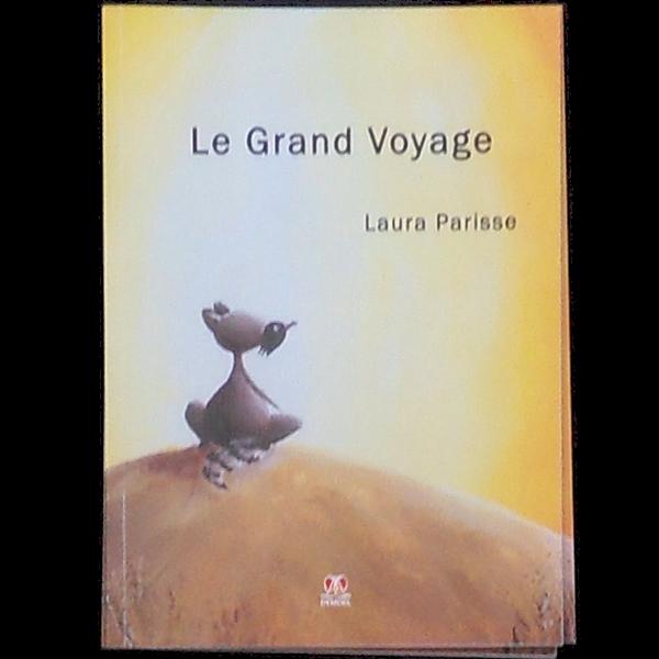 Laura_Parisse_dessin5