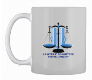 Visit the Lawyers' Store