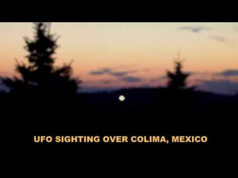 UFO News ~ STRANGE ALIEN CRAFT PHOTO TAKEN OVER ENGLAND plus MORE Hqdefault