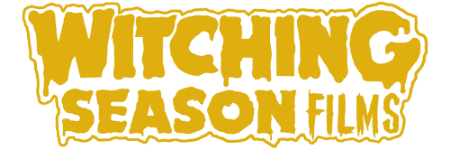 http://www.witchingseasonfilms.com/