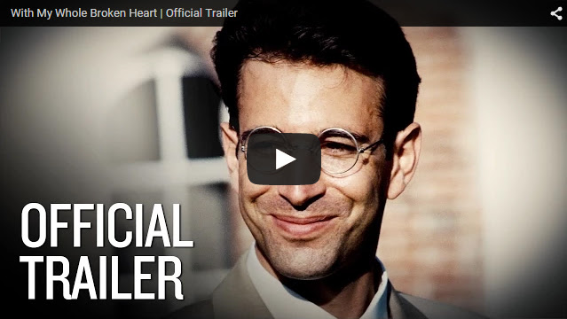 with A Whole Broken Heart Trailer