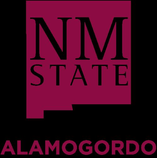 New Mexico State University Alamogordo