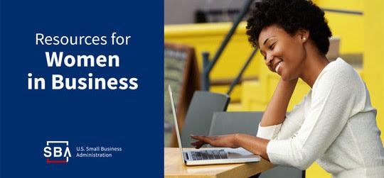 HCC - Office of Entrepreneurial Initiatives - September 2020 Newsletter 36