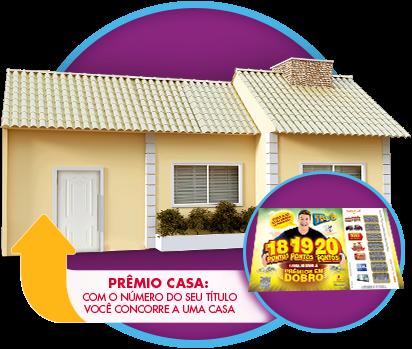 Prêmio Casa de Primavera 2016