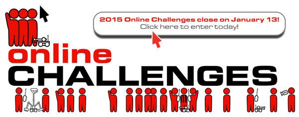 06 RECF Online Challenges v2-2 2