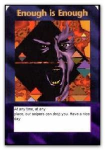 illuminati-card-enough-is-enough