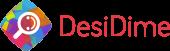 DesiDime.com