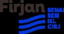 Logo Firjan