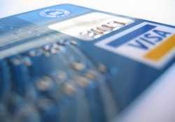 Τι θα ισχύσει φέτος και το 2017 για αποδείξεις και αφορολόγητο με κάρτες