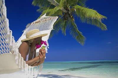 hammock-woman2.jpg