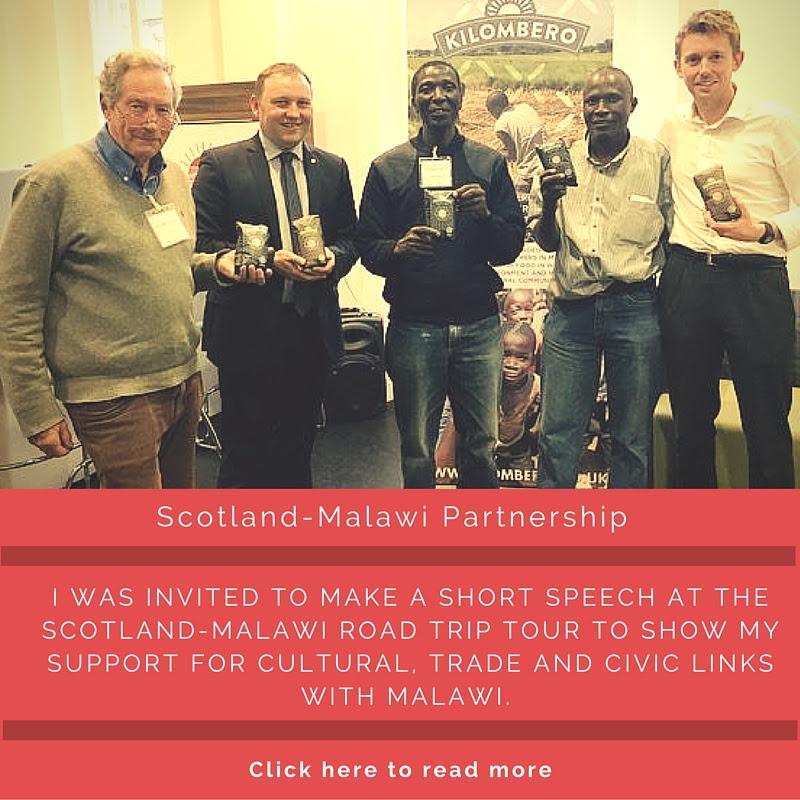 Malawi_Scotland.jpg