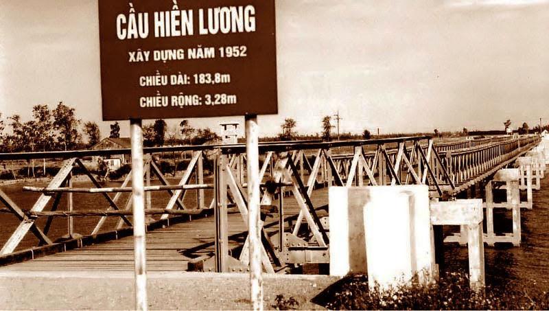 bridge HienLuong