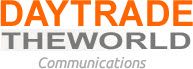 DTTW Communication