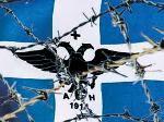 Μην περιπαίζετε με τους Βορειοηπειρώτες, κύριοι πολιτικοί της Ελλάδος