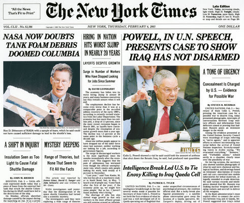 http://graphics8.nytimes.com/images/2014/03/24/opinion/errol-morris-NYT-13/errol-morris-rumsfeld-slide-6UJH-blog480.jpg