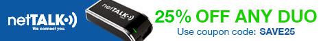 468x60 Get 10% OFF Coupon