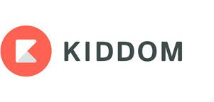 Kiddom.co