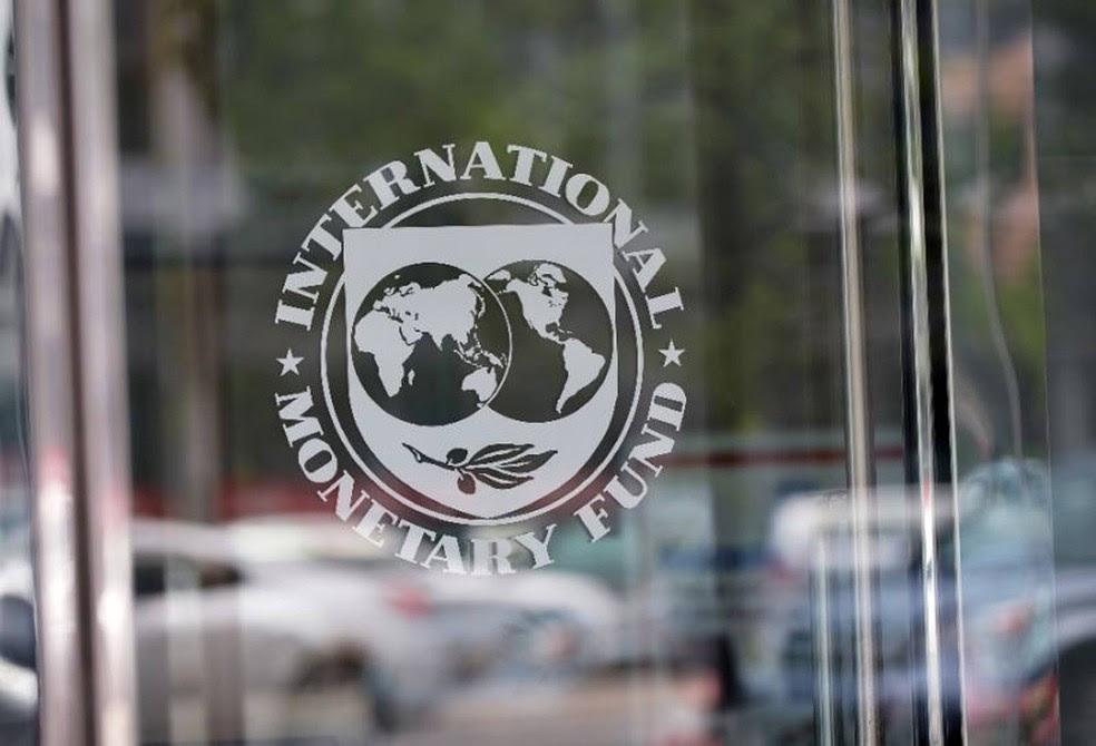 FMI melhora previsão de crescimento do Brasil para 2019, mas vê cenário pior no ano que vem