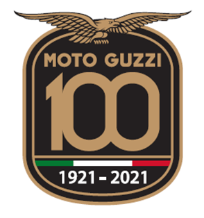 モト・グッツィが創業100周年を迎え、1世紀にわたる歴史と伝統を祝した記念イベントを開催予定