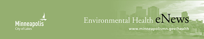 Environmental Health eNews