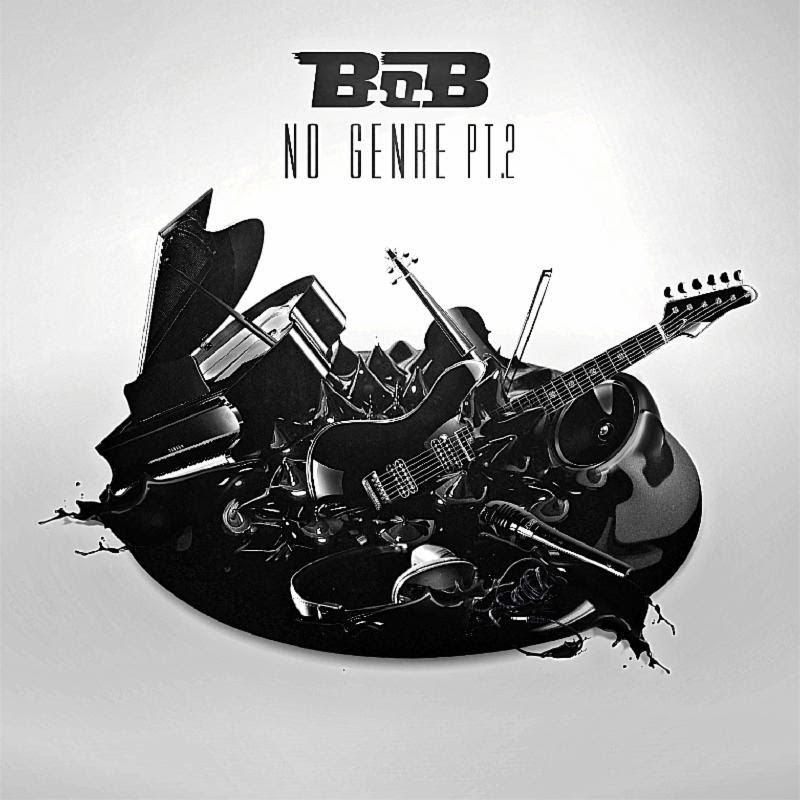 Bob Genre