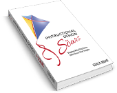 Instructional Design That Soars Book