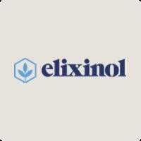 SQL-Elixinol