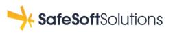 Safe_Soft_Solutions.png