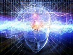 images human head