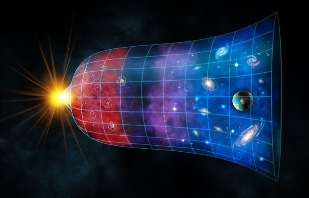 What if the universe had no beginning?