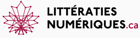 digital_literacy_FR.png