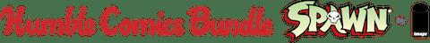 Humble Comics Bundle: Spawn by Image Comics