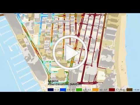 Roads 3D FINAL