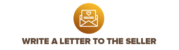 Write a Letter to the Seller