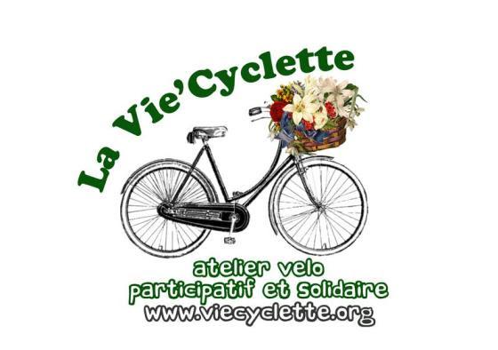 la vie cyclette