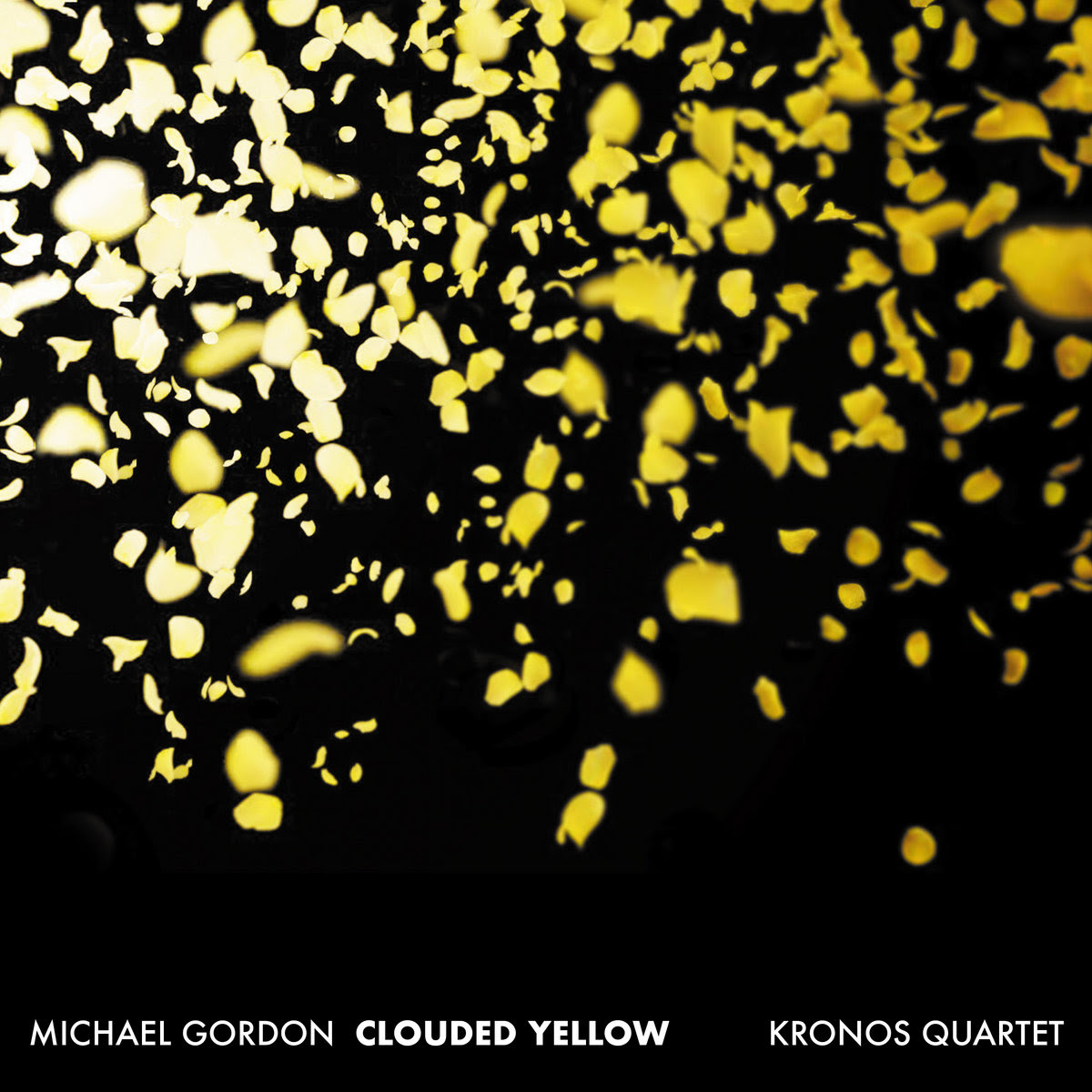 Image result for clouded yellow michael gordon