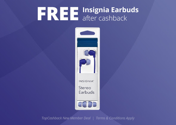 FREE Gym must-have: Insignia E...