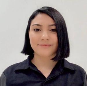 Kanda_TechForce scholarship recipient-2